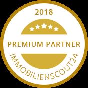premium_partner_immoscout
