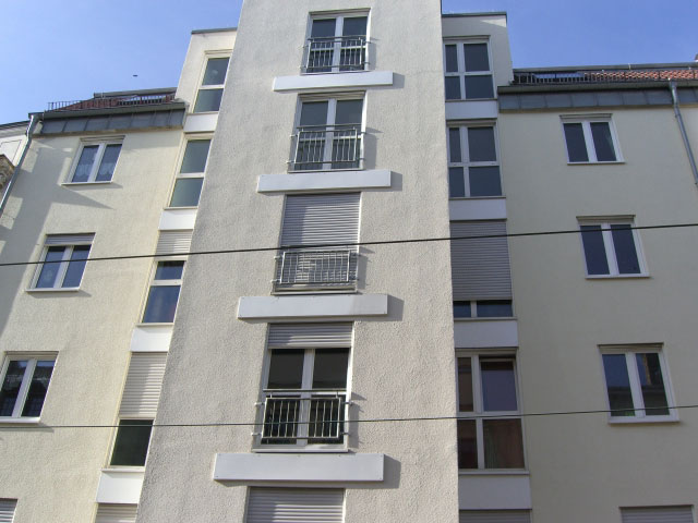 Verkaufte 2-Zimmerwohnung Suedvorstadt-01