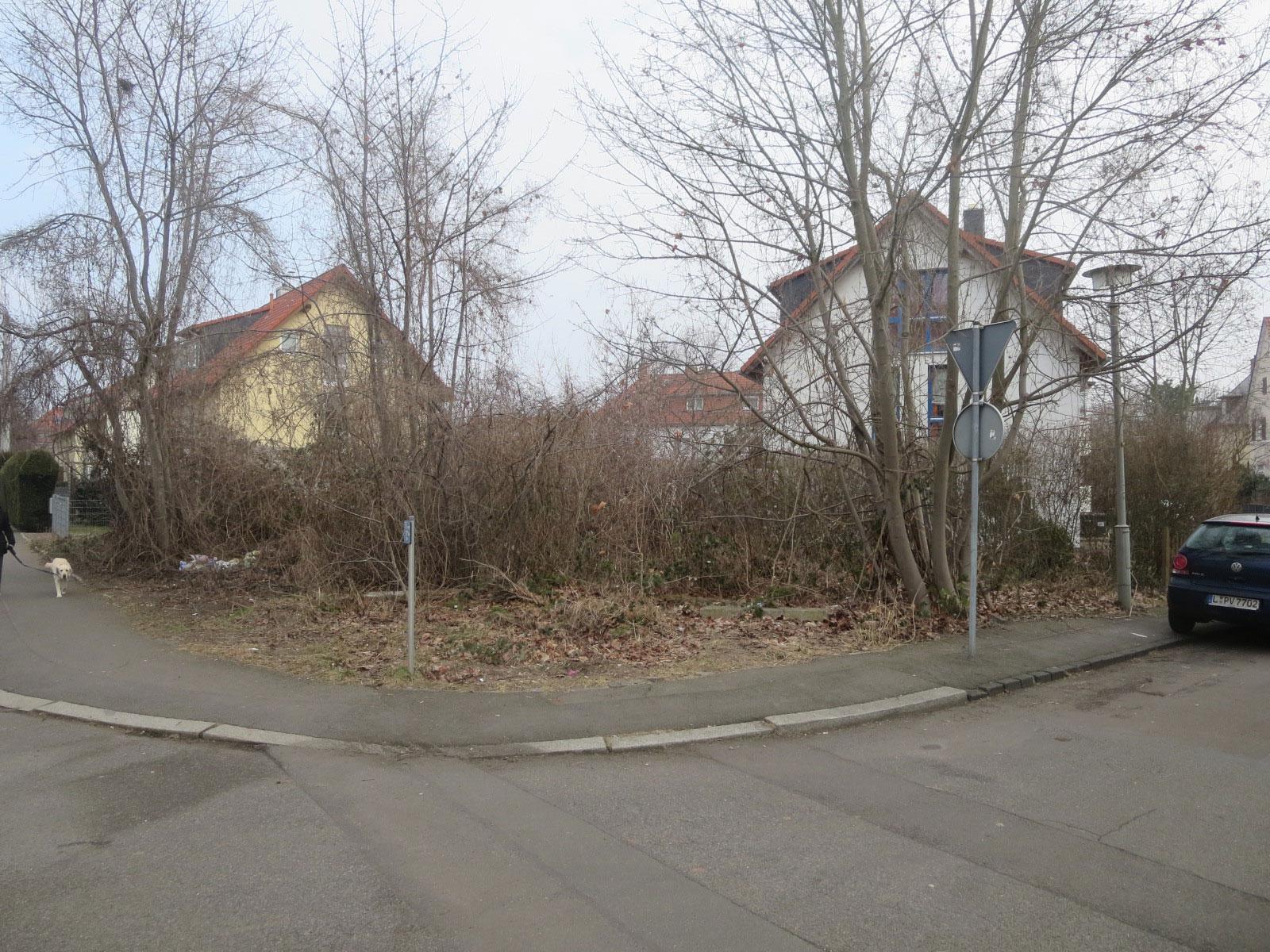 Verkauf-Grundstueck-Gohlis