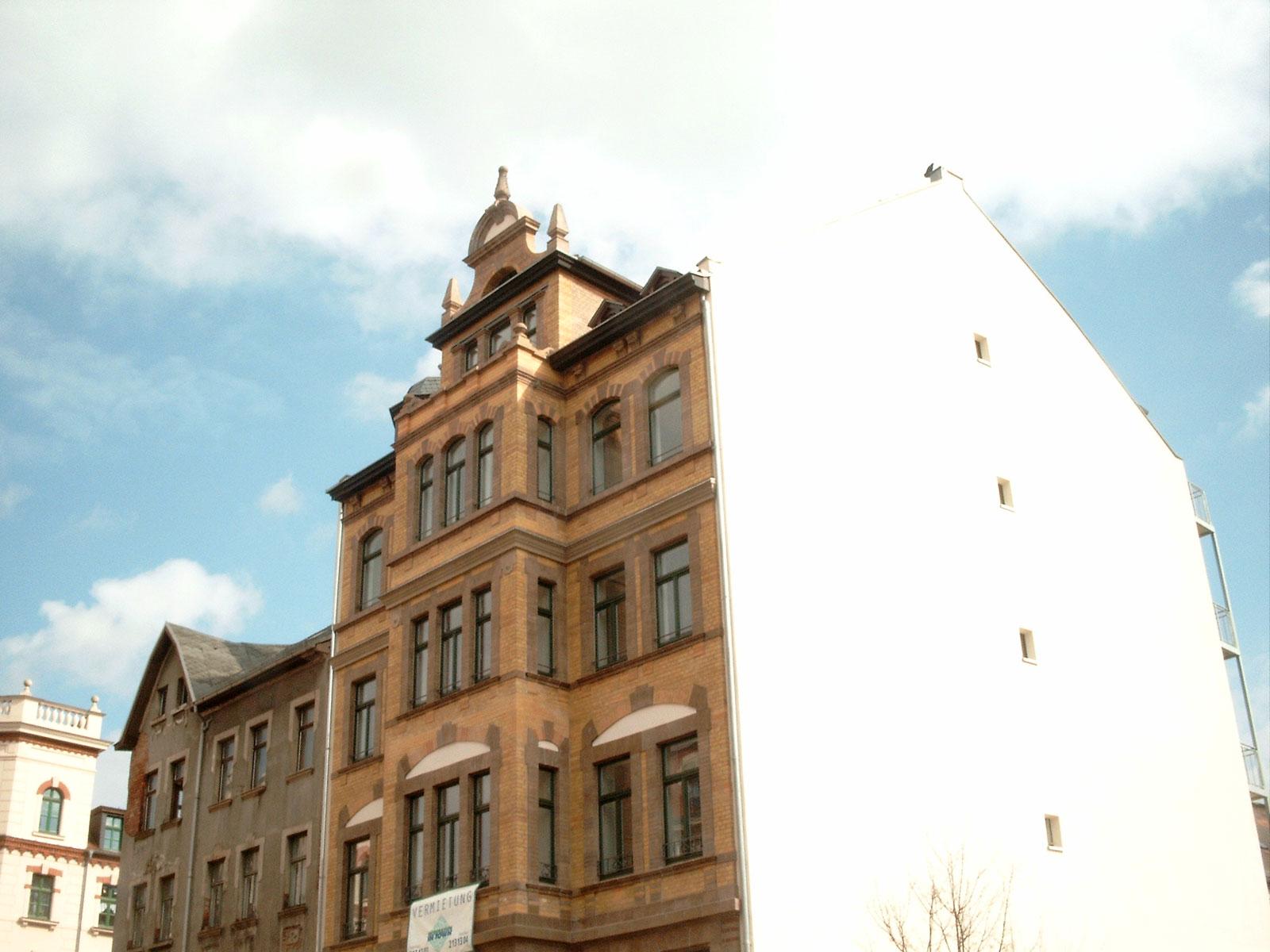 Vermietung-1-4-Zi-Whg-Lindenau