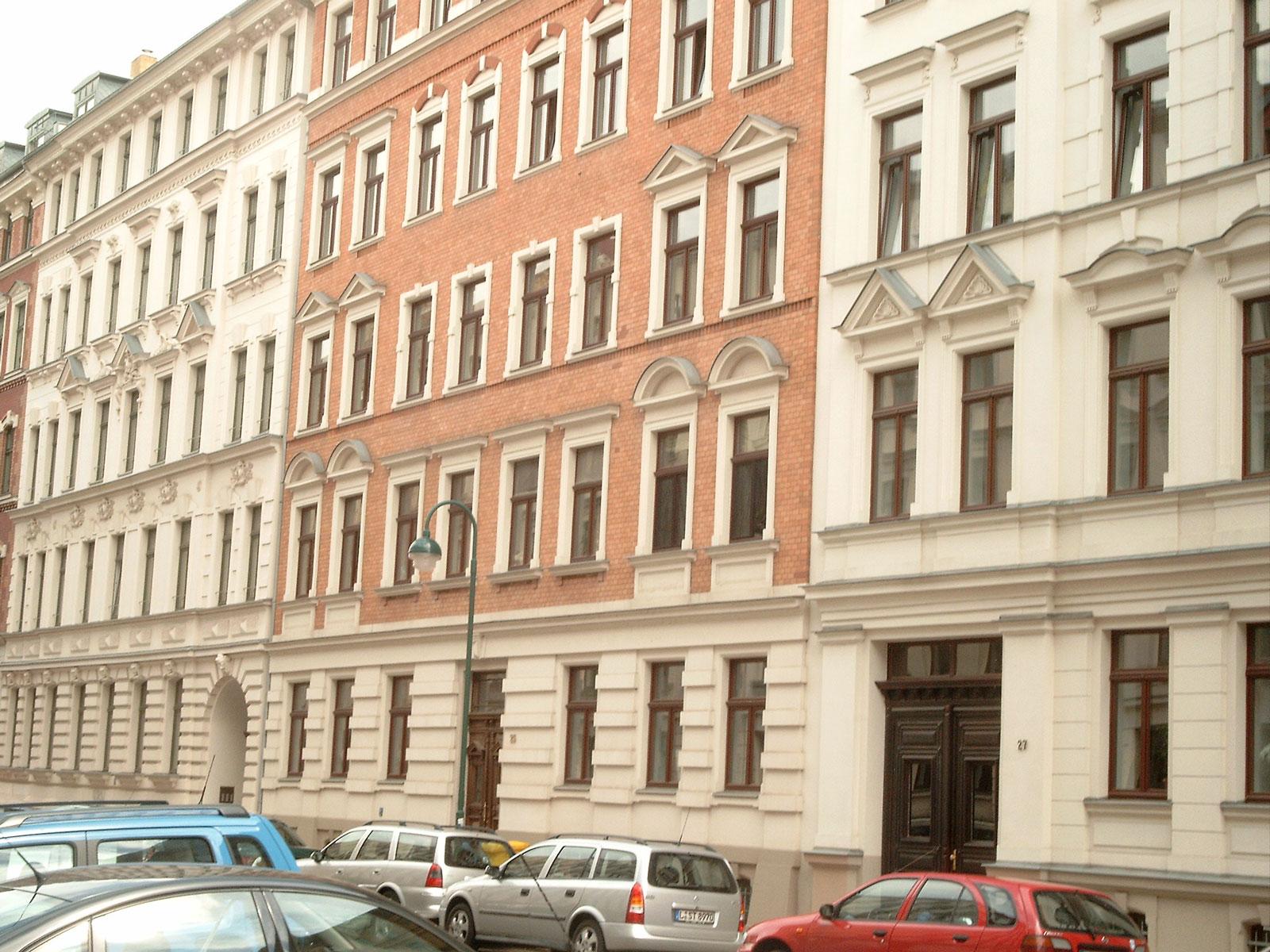 Vermietung-3-Zi-Whg-Waldstrassenviertel