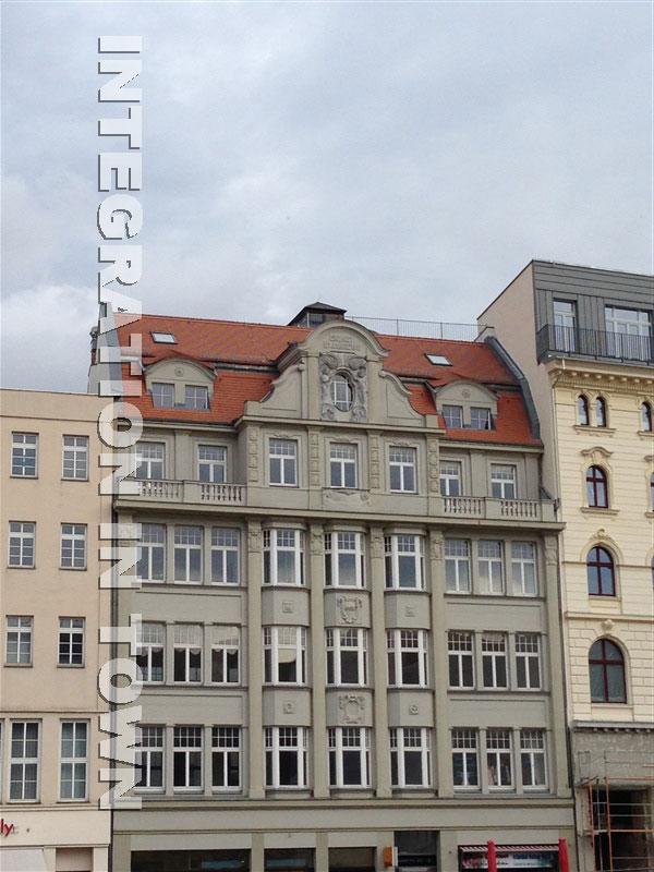 ermietung-3-Zi-Dachgeschosswohnung-Zentrum-Leipzig