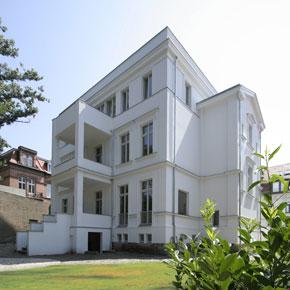 Vermietung-4-Zi-Wh-und-Penthouse-Gohlis